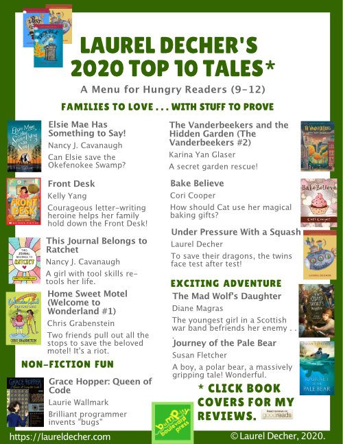 image of downloadable book guide for 2020