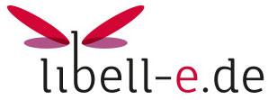 libell-e_Header_Logo