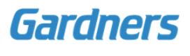 Gardners_logo+272x81
