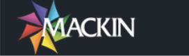 Mackin_logo_272x81