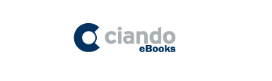 ciando_ebooks_logo_272x81