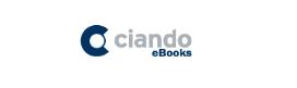 ciando_ebooks_logo_272x81