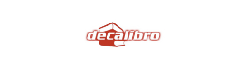 decalibro_logo_272x81