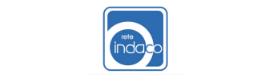 rete_indaco_logo