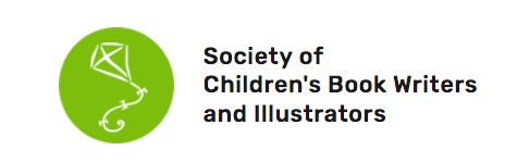 logo for SCBWI